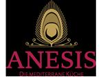 Anesis Restaurant